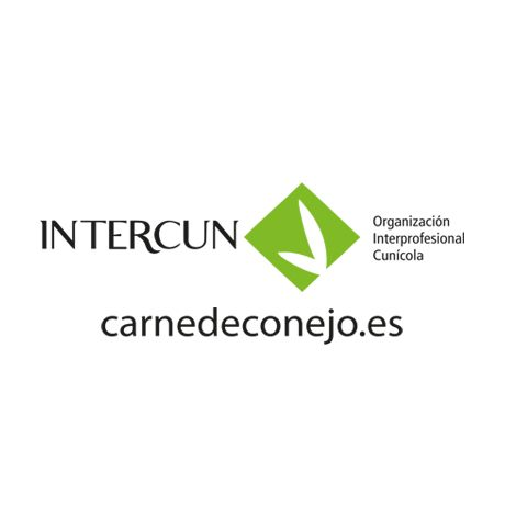 INTERCUN