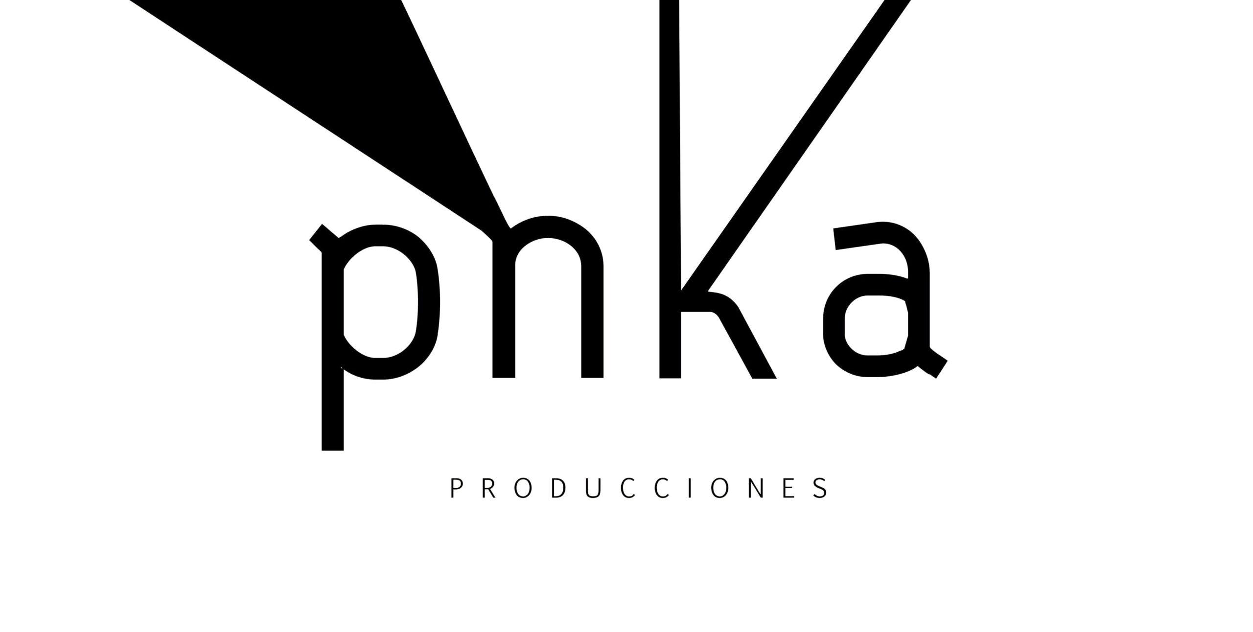 logo nuevo Pnka